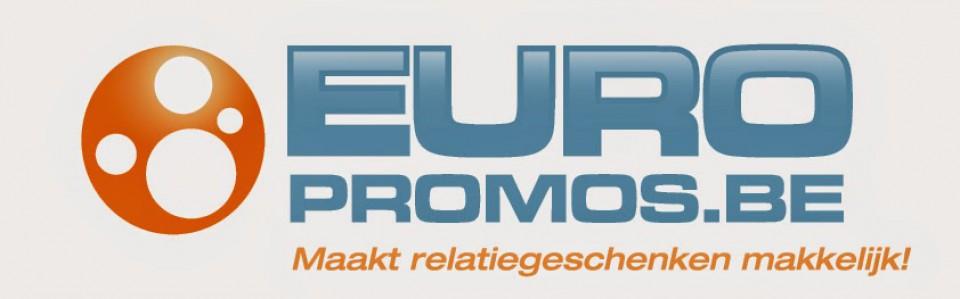 Relatiegeschenken België